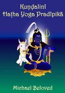 Kundalini Hatha Yoga Pradipika