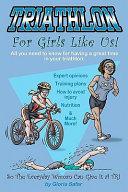 Triathlon for Girls Like Us