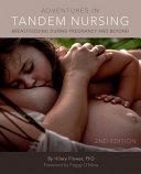 Adventures in Tandem Nursing