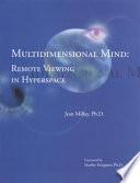 Multidimensional Mind