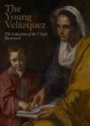 The Young Velazquez
