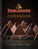 Toblerone Cookbook Pdf/ePub eBook