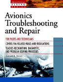 Avionics Troubleshooting And Repair Book PDF