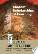 Student Scholarships of Learning