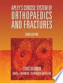 """""""Non-Invasive Respiratory Support, Third edition: A Practical Handbook"""" by Anita K. Simonds"""