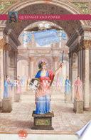Ruling Women  Volume 1