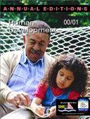 Human Development  2000 2001