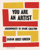 You Are an Artist ebook