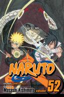 Naruto  Vol  52