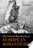 The Oxford Handbook Of Philosophy In Early Modern Europe [Pdf/ePub] eBook