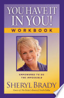 You Have It In You  Workbook Book