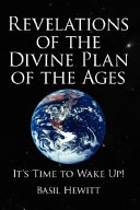 Pdf Revelations of the Divine Plan of the Ages