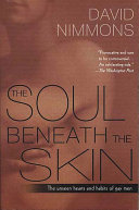 Pdf The Soul Beneath the Skin Telecharger