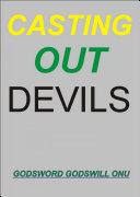 Casting Out Devils Pdf/ePub eBook