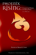 Phoenix Rising: Collected Papers on Harry Potter, 17-21 May 2007