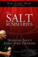 SALT Summaries
