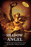 In the Shadow of the Angel Book