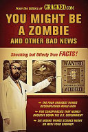 You Might Be a Zombie and Other Bad News ebook