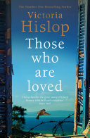 Those Who Are Loved Pdf/ePub eBook