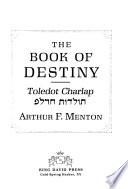 Toledot Charlap