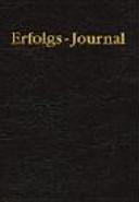 Erfolgs-Journal.