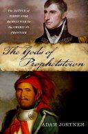 The Gods of Prophetstown ebook