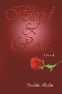 Blood and Rose ebook