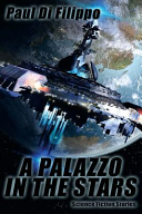 A Palazzo in the Stars  Science Fiction Stories