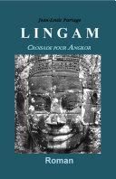 Lingam Pdf/ePub eBook
