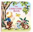 The Little Little Book