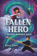 The Fallen Hero Pdf/ePub eBook