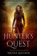 Hunter's Quest [Pdf/ePub] eBook