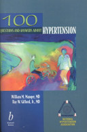 100 Questions And Answers About Hypertension