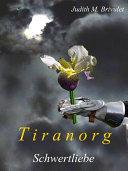 Tiranorg