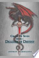 Circle of Seven Book 1