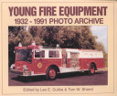 Young Fire Equipment ebook
