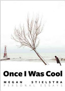 Once I Was Cool