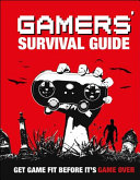 Gamers  Survival Guide
