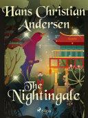 The Nightingale Pdf/ePub eBook