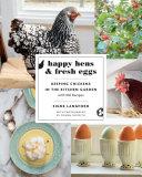 Happy Hens and Fresh Eggs Pdf/ePub eBook