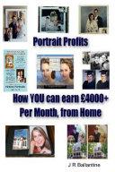 Portrait Profits
