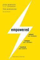 Empowered Pdf/ePub eBook
