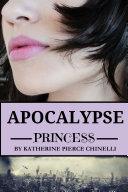 Apocalypse Princess