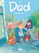 Dad - Volume 1 - Daddy's girls