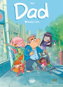 Pdf Dad - Volume 1 - Daddy's girls Telecharger