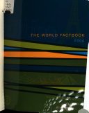 The World Factbook