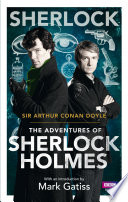 Read Online Sherlock: The Adventures of Sherlock Holmes For Free