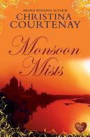 Monsoon Mists [Pdf/ePub] eBook
