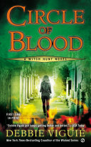 Circle of Blood ebook