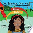 Dos Idiomas Book PDF